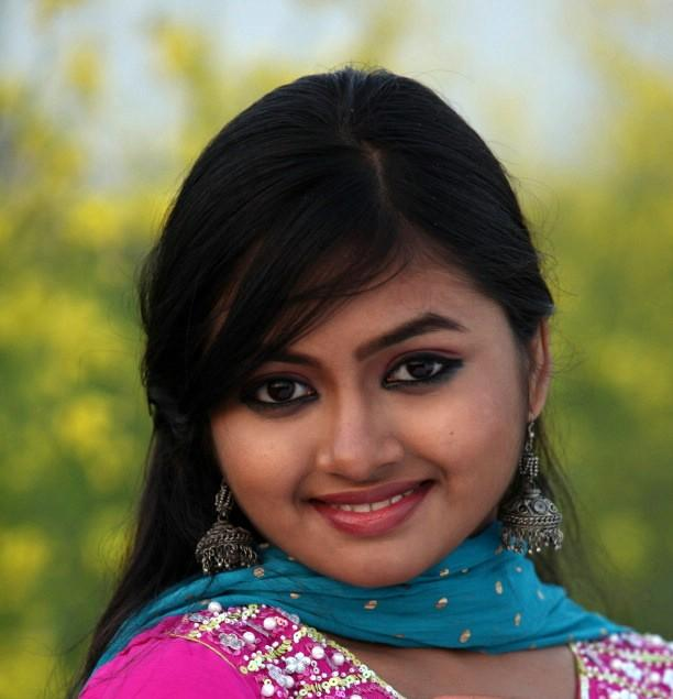Tamil Sex Video Download Only