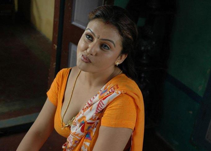 Tamanna PhotosHot amp Sexy Photos of Tamanna with