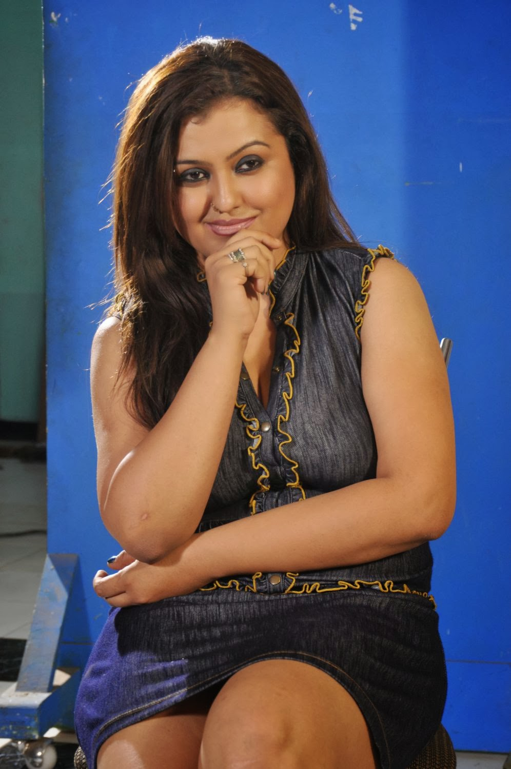 4Malayalees Gallery-6349