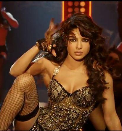 Namitha desnuda actriz india