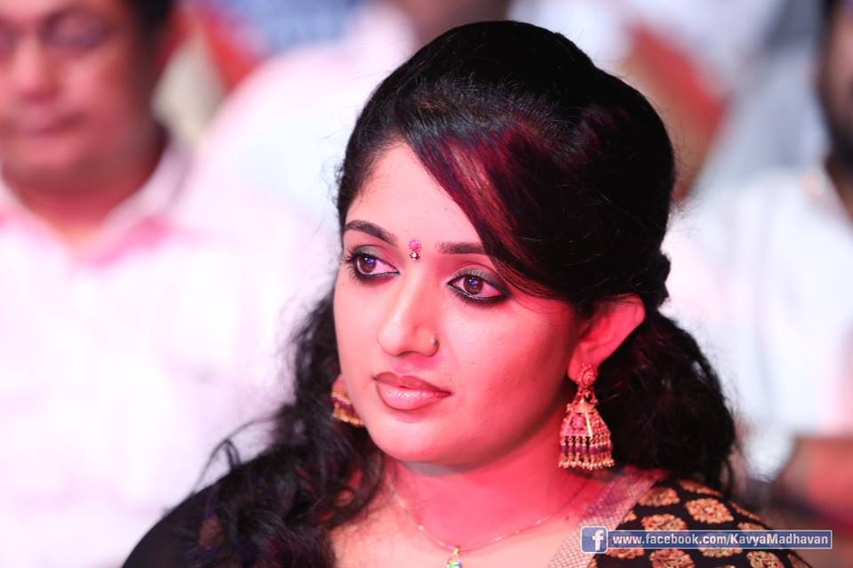 4Malayalees Gallery-4808