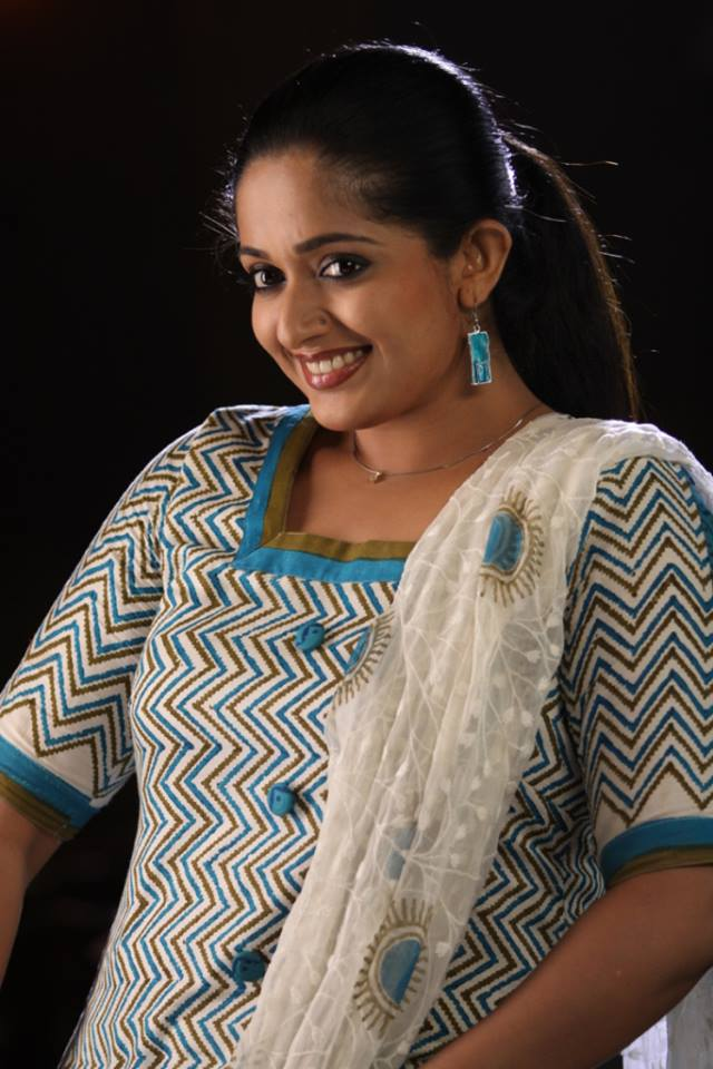 4Malayalees Gallery-5661