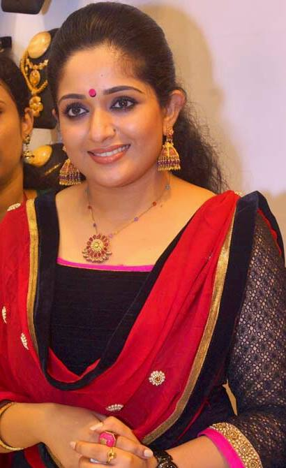 4Malayalees Gallery-1761