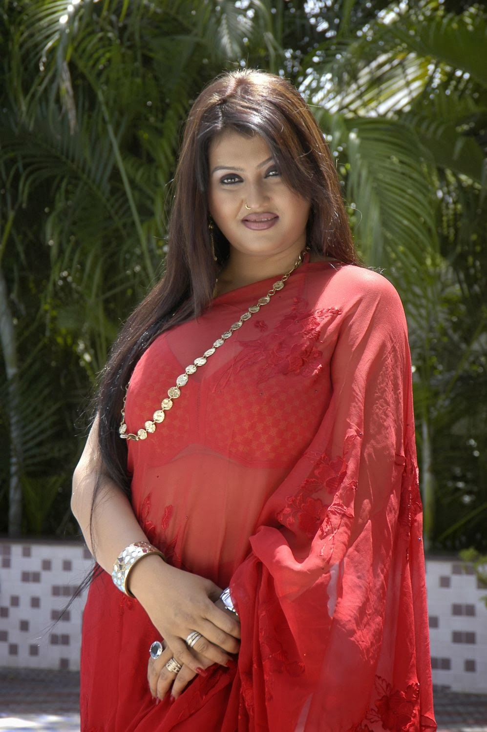 4Malayalees Gallery-8918