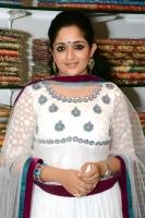 kavya madhavan