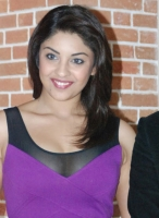 Richa , laksmy Rai