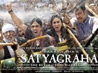 Sathyagraha