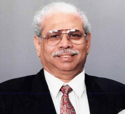ഏബ്രഹാം ചിറക്കല് (84) നിര്യാതനായി