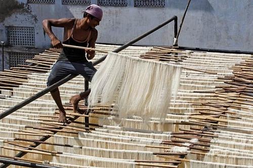 അമേരിക്കയെ പിന്തള്ളും ; 2030 ല് ഇന്ത്യ രണ്ടാമത്തെ സാമ്പത്തിക ശക്തിയാകും