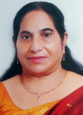 ചിന്നമ്മ മാത്യു  തുരുത്തുമാലില് (75) ഫ്ളോറിഡയില് നിര്യാതയായി
