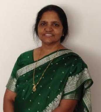 റെയ്ച്ചല് സാമുവേല് (66) ഫിലഡല്ഫിയയില് നിര്യാതയായി