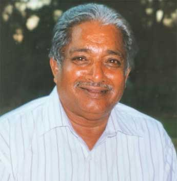 തോമസ് സി. നൈനാന് (84) റോക്ക്ലാന്ഡില് നിര്യാതനായി