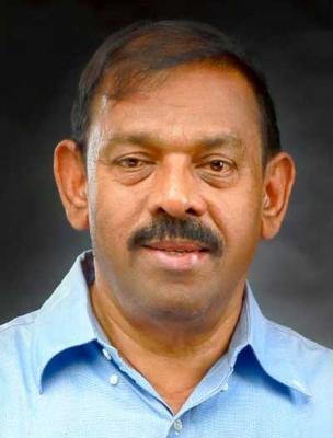 രാജു കാക്കനാട്ട് (67) നിര്യാതനായി