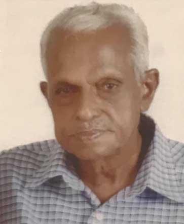 ടി.ഇ. ജേക്കബ്  (ജേക്കബ് സാര്, 87) നിര്യാതനായി, സംസ്കാരം ബുധനാഴ്ച