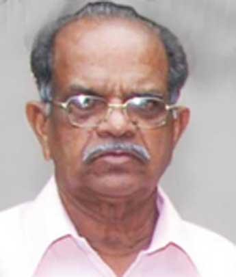 പി.ടി. ജോണ് (82) നിര്യാതനായി