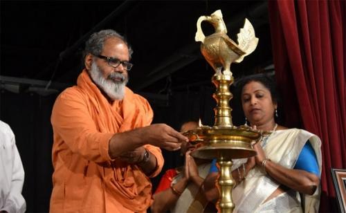 ശ്രീനാരായണ മിഷന് സെന്റര് വാഷിംഗ്ടണ് ഡി.സി ഗുരുജയന്തിയും ഓണവും ആഘോഷിച്ചു