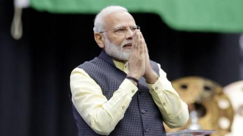 പ്രധാനമന്ത്രി നരേന്ദ്രമോദി ഈ മാസം 29 നു സൗദി സന്ദര്ശിക്കുമെന്ന് റിപ്പോര്ട്ട്; സൗദി ഭരണാധികാരികളുമായി ഉഭയകക്ഷി ചര്ച്ചകള് നടത്തും