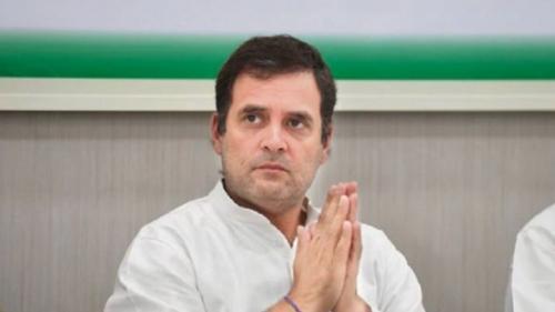 സൂക്ഷിച്ച് സംസാരിക്കണം! റഫാല് കേസുമായി ബന്ധപ്പെട്ട് പ്രധാനമന്ത്രിയ്ക്കെതിരായ അപകീര്ത്തി പരാമര്ശത്തില് രാഹുല്ഗാന്ധിയ്ക്ക് സുപ്രീം കോടതിയുടെ താക്കീത്