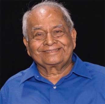 ടി.സി ഫിലിപ്പ് (85) പെന്സില്വേനിയയില് നിര്യാതനായി