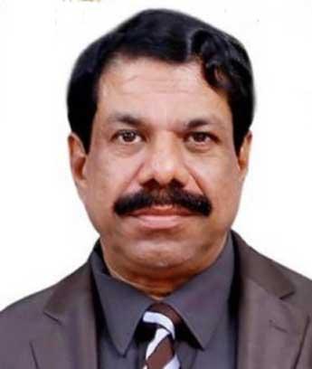 വര്ഗീസ് ടി. എബ്രഹാം  (ബാബു 63) സ്റ്റാറ്റന് ഐലന്ഡില് നിര്യാതനായി