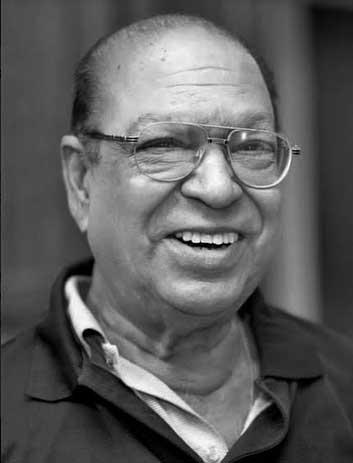 പുരക്കല് കുഞ്ചെറിയ കുഞ്ചെറിയ (കുഞ്ചമ്മ,86) ചിക്കാഗോയില് നിര്യാതനായി
