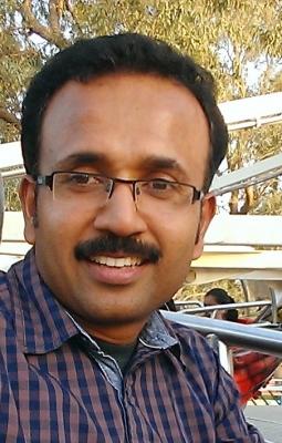 കുവൈത്ത് സിറ്റി: കെ.ഐ.ജി ഫര്വാനിയ 2020  2021 പ്രവര്ത്തന വര്ഷത്തെ ഭാരവാഹികളെ തിരഞ്ഞെടുത്തു.