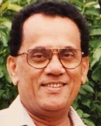 എം.സി. അല്ലന് (77) ഡിട്രോയിറ്റില് നിര്യാതനായി