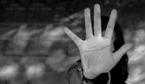 യുപിയില് വീണ്ടും കൂട്ട ബലാത്സംഗം ; ഇരയായത് 44 കാരിയായ ദളിത് സ്ത്രീ ; നാലു പ്രതികളില് രണ്ടു പേര് അറസ്റ്റില്