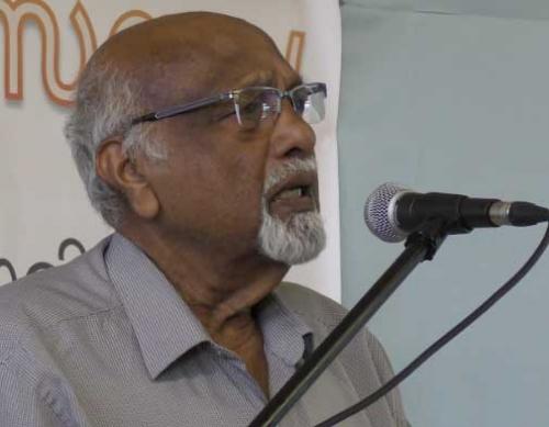 പി.ഇ മാത്യു (മാത്തുക്കുട്ടിച്ചായന്,89) കാല്ഗറിയില് നിര്യാതനായി