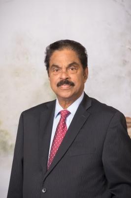 ഡോ. മാത്യു പി. കോശി (പൂവപ്പള്ളില് തങ്കച്ചന്, 81)  നിര്യാതനായി