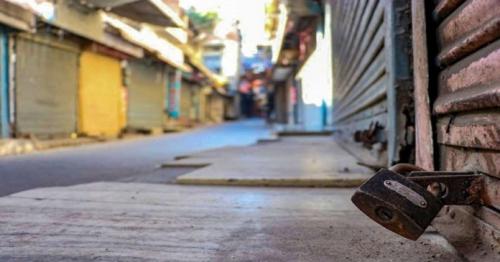 ലോക്ക് ഡൗണ് ; ഇന്ത്യയില് തൊഴില് നഷ്ടമായത് 70 ലക്ഷം പേര്ക്ക്, സ്ഥിതി ഇനിയും രൂക്ഷമാകുമെന്ന് സാമ്പത്തിക വിദഗ്ധര്