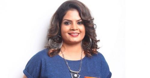 മോശം കമന്റിന് മറുപടി നല്കി സുബി സുരേഷ്