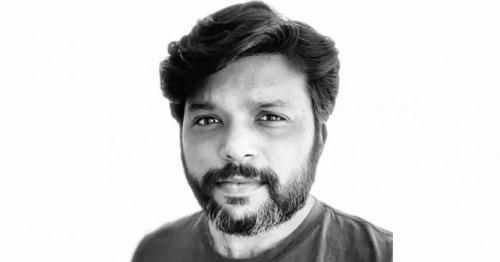 ഡാനിഷ് സിദ്ദിഖിയുടെ മരണത്തില് പങ്കില്ലെന്ന് താലിബാന്; വിശദമായ അന്വേഷണം വേണമെന്ന് ഐക്യരാഷ്ട്ര സഭ